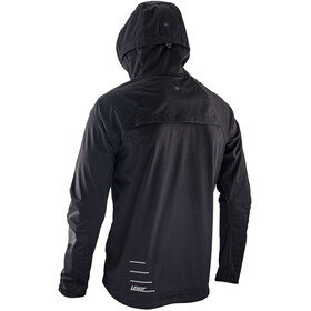 Leatt DBX 5.0 Jacket Men, black